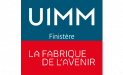 Logo UIMM Finistère
