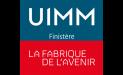 Logo UIMM Finistère