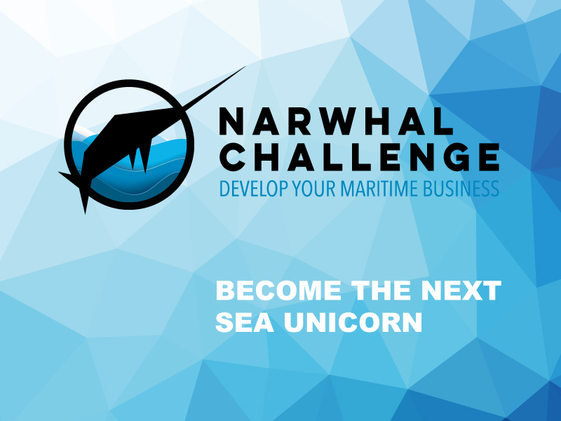 NARWHAL CHALLENGE 2019