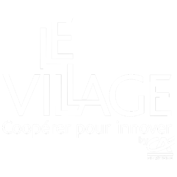 Logo-Le-Village-by-CA-Finistere-600×600