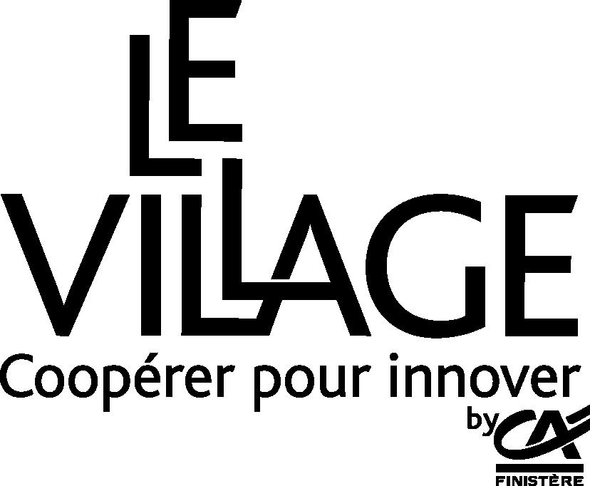 LogoVillagenoirOK