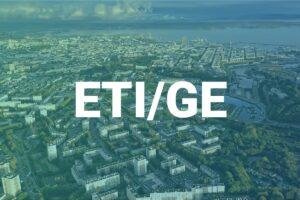 Innovation : levier de performance des ETI/GE