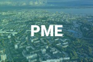 PME et transformation digitale
