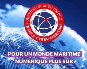 France Cyber Maritime