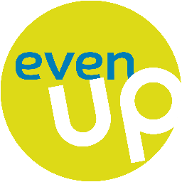 Even'Up 2 : Le groupe Even lance la seconde édition de l'appel à projets